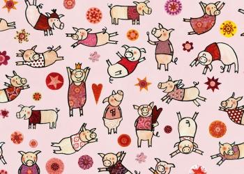 Gluecksschweine-Geschenkpapier-Graetz.jpg