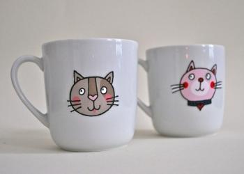 Katzen Tassen02