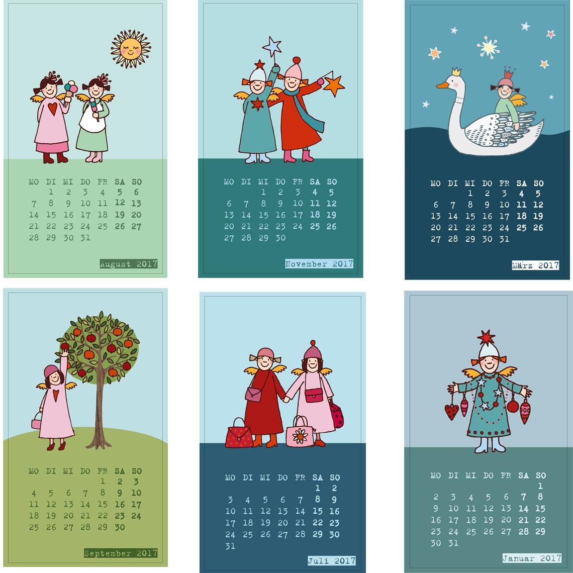 89184_kalender_2(1)